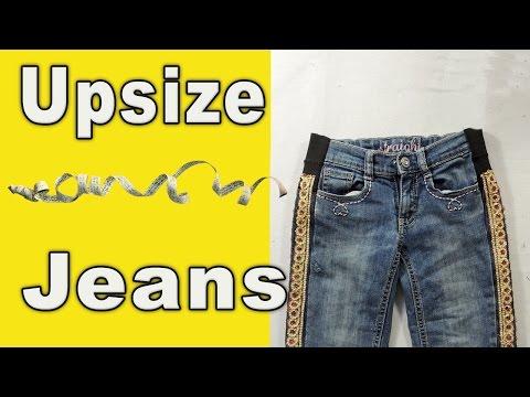 Hướng dẫn sử dụng kem nở ngực Upsize