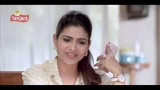 Tanjara Upma Mix TV Commercial   Tamil