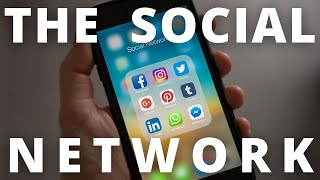 February 21, 2021 The Social Network