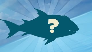 brand new amazing shark only available today hungry shark evolution