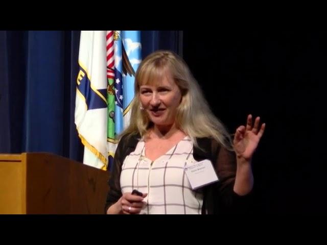 2015 SHECP Symposium,