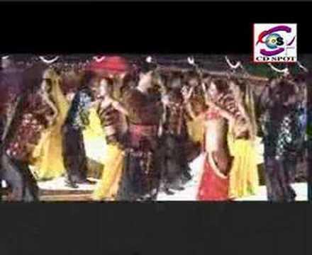 hindi SONGS tom dick & harry / tanha jiya na jaye
