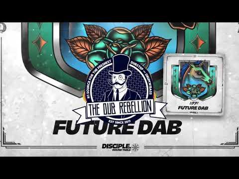 UZZI - Future Dab
