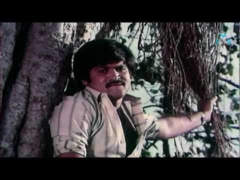 Aayusu Nooru Tamil Movie Part 3