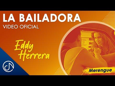 La Bailadora (La Licuadora) – Eddy Herrera