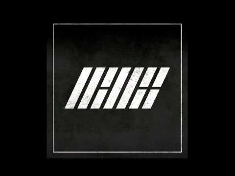 Full Audio Ikon I Miss You So Bad 아니라고 Youtube