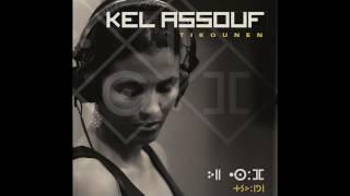 Tikounen - Kel Assouf
