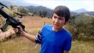 Akkuş Şefkat Tepe 2