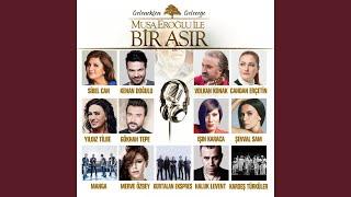Mihriban (feat. Musa Eroğlu)