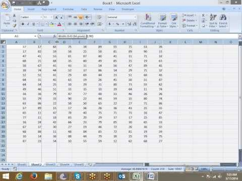 Excel Training for MIS Reporting Call 8802579388