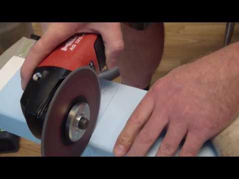 Как правильно смонтировать и проложить воздушный канал для вытяжки на кухне? Фильм 11-й