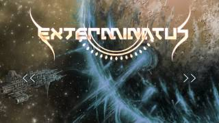 Exterminatus - Veni Vidi Vici (Parts I & II) [HQ]
