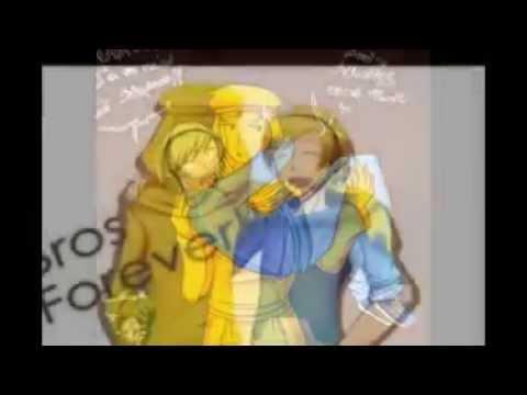pewdiepie's stephano & piggeh moments - YouTube