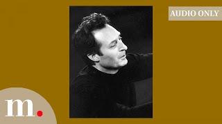 Carlo Maria Giulini condutcs Verdi and Mussorgsky (AUDIO)
