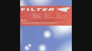 Filter - It