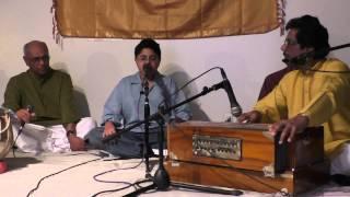 Khwaja Mere Khwaja  Jodha Akbar Music by AR Rahman