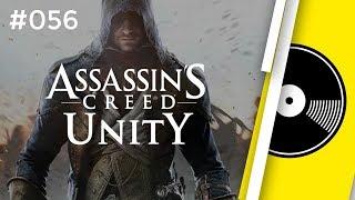 Baixar Assassin's Creed Unity | Full Original Soundtrack