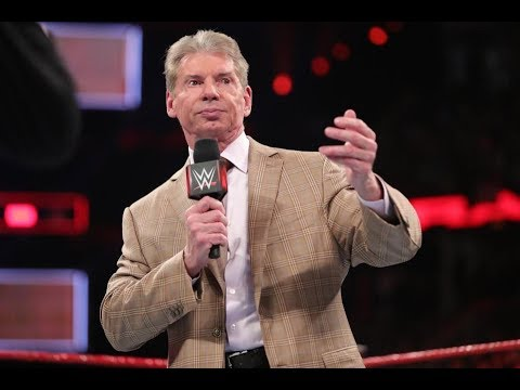 HUGE WWE RAW BREAKING NEWS 2-HOUR RAW COMING TO USA NETWORK FULL DETAILS