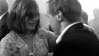THE HAPPIEST DAY IN THE LIFE OF OLLI MÄKI Movie Clips (Cannes 2016)