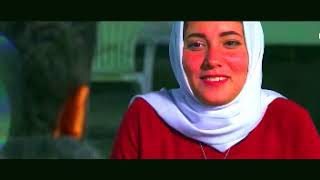 يحيي علاء و كرو عاشور  داين تدان  Yahia Alaa  Crow Ashour  Dayn Tdan
