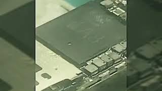 Lyf 4505 Ips Display Flashing