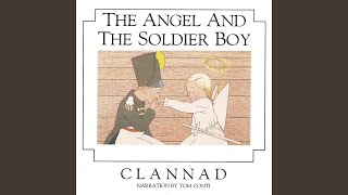 Music From The Angel And The Soldier Boy
