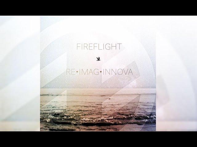 fireflight-keep-fighting-reoimagoinnova-ep-portal-fireflight-brasil