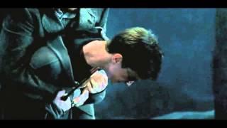 Animash : Quand le rideau tombe