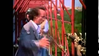 Монстр (1994) «Il mostro» - Трейлер (Trailer)