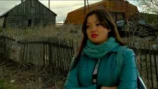 Экстрасенсы предполагают: тело убитой томички спрятано в районе деревни Новомихайловка