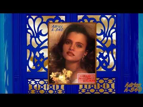 música-original-de-la-casa-de-las-dos-palmas---el-boga---aura-cristina-geithner.