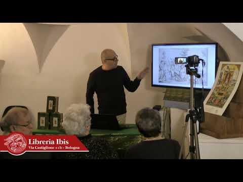 Giordano Berti - Il tarocchino bolognese di Mitelli ...