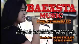 Surya Production BAEXSTA MUSIC - Tulang rusuk - Ai Amelia.mp3