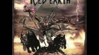 Iced Earth-Burning Times