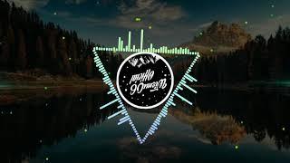 Download Lagu DJ Di Bawah Batu Nisan Kini Terbaru 2020 (Versi Angklung) mp3