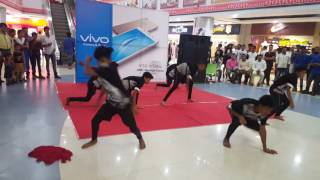 aryans dance group kunra raipur cg. all india dance compititio…