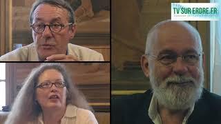 Les  Journées Européennes du Patrimoine 2018 : Ce qu'il Faut Savoir