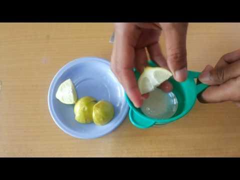 Cara Alami Menghilangkan Bulu Kaki Dengan Menggunakan Campuran Madu,Gula Dan Air Lemon