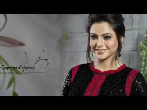 Kashish(Aamna Sharif) kahin toh hoga sad silent music