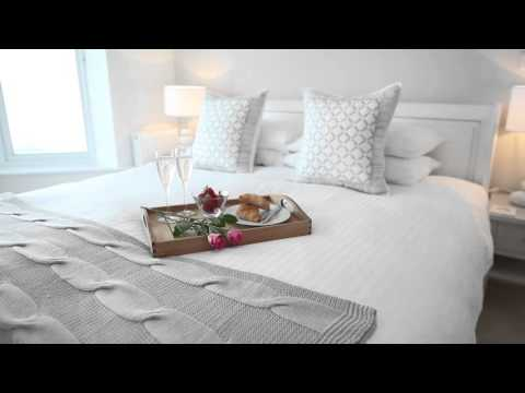 Cherished Cottages presents Atlantic Watch, St Ives, Cornwall