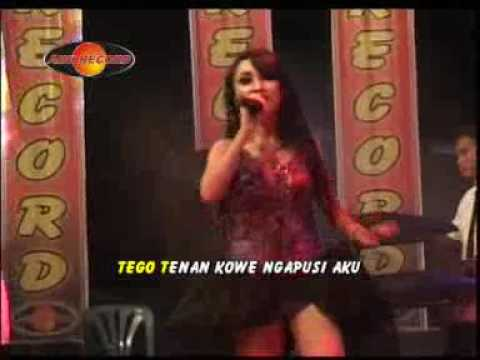 Rina Amelia - Tembang Tresno (Official Music Videos)