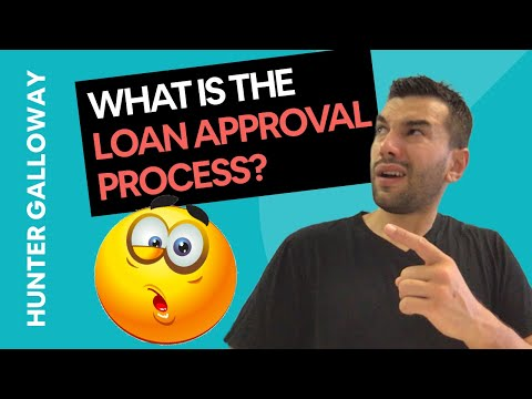 home-loan-process-[what-it-is,-step-by-step]-in-australia