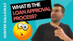 Home Loan Process [What it is, Step by Step] in Australia