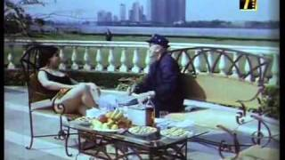 Repeat youtube video Dailymotion   غادة ابراهيم بالمايوة المثير   a Film & TV video