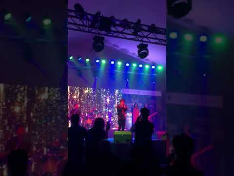 Maeri Live | Euphoria | Palash Sen | 15th...