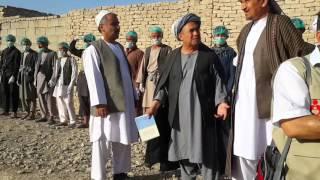 Afganistan Filmi