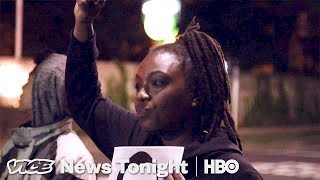 The Fight To Fire The Cops Who Shot Stephon Clark Is Still Raging (HBO)