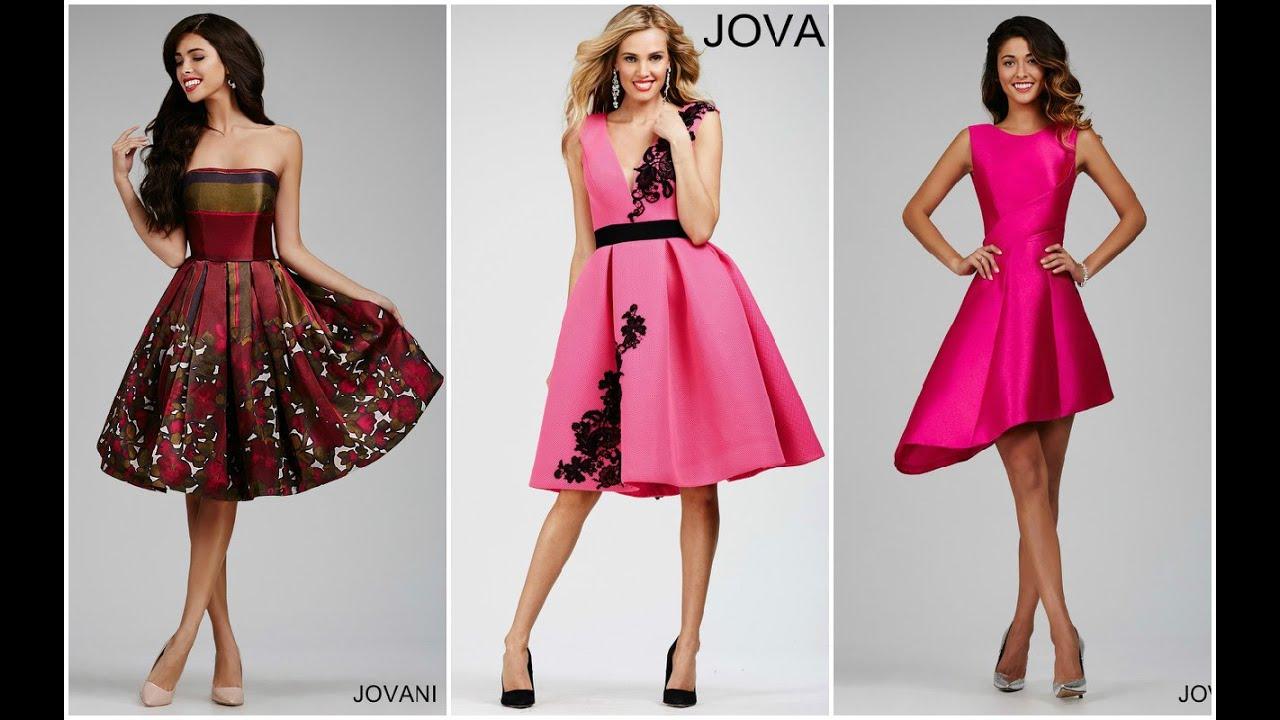 Que vestidos usar para ir a un bautizo? #Fashion #Vestidos #Moda ...
