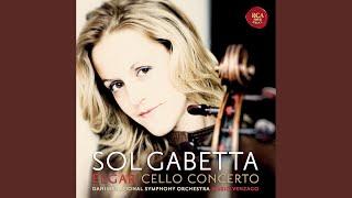 IV. Allegro - Moderato - Allegro ma non troppo