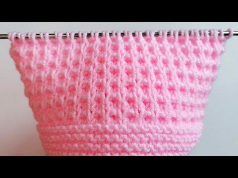 Простые узоры вязание спицами красивые узоры